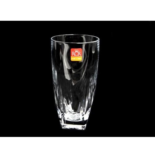 Fior Di Loto Bicchieri Hiball Tumbler Set 6