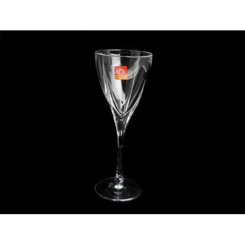 Fusion Calice Wine Glass Set 6