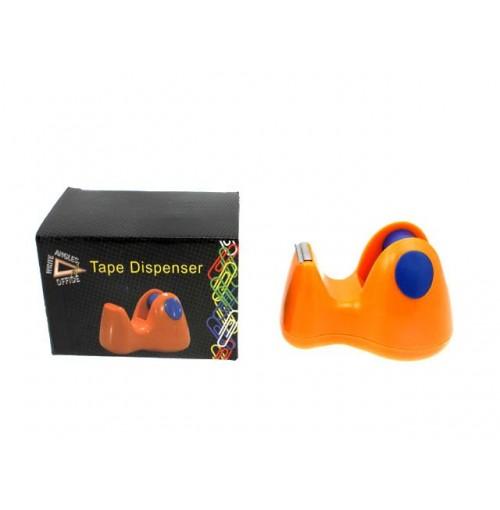 Cellotape Dispenser Colr Box