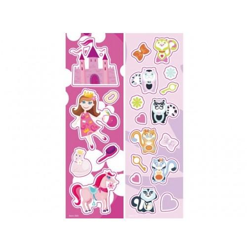 Sticker 4 Fun Refill Pack