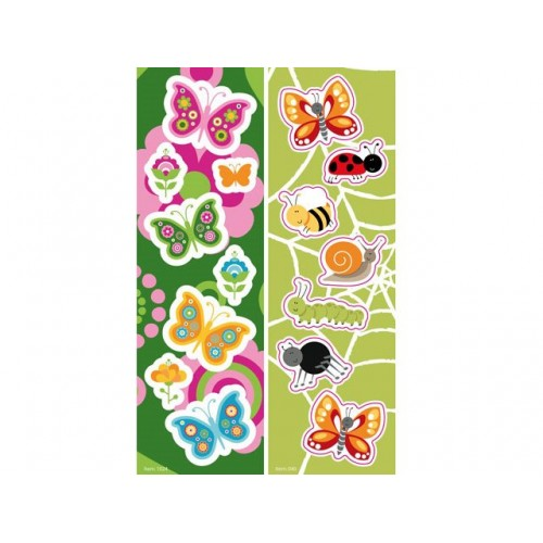 Sticker 4 Fun Refill Pack