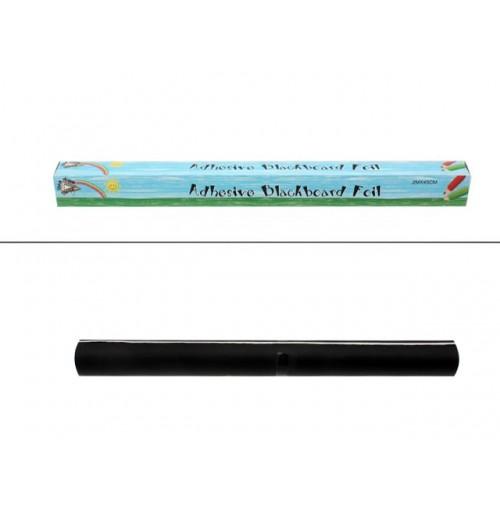 Adhesive Blackboard Foil 2mx45cm