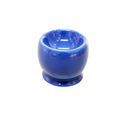 Zara Blue Egg Cup 50ml