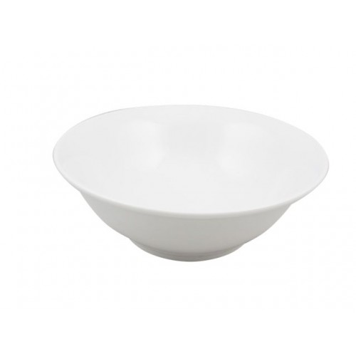 Luminite Round Cereal Bowl Coupe 180mm