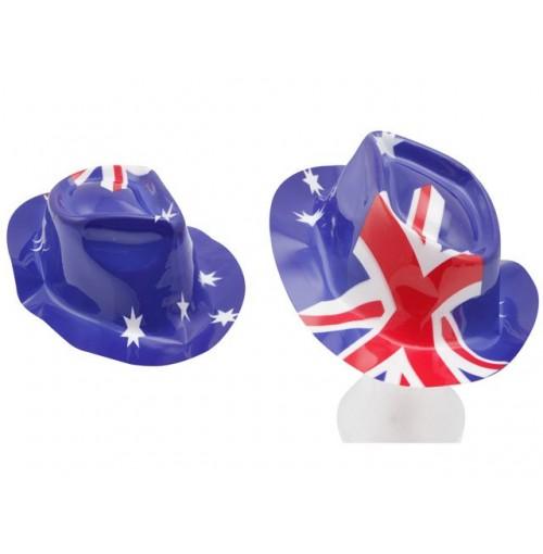 Oz Day Pvc Hat