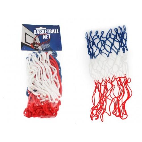 Basketball Net Replacement 53cm