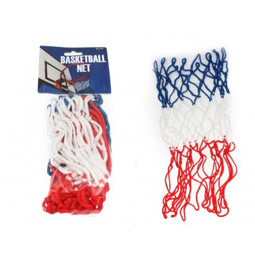 Basketball Net Replacement 53cm