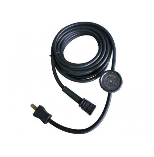Air Hose Rubber Replacement