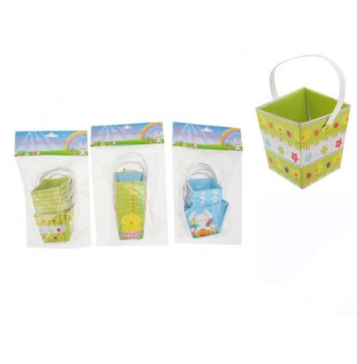 Mini Treat Boxes 8pk