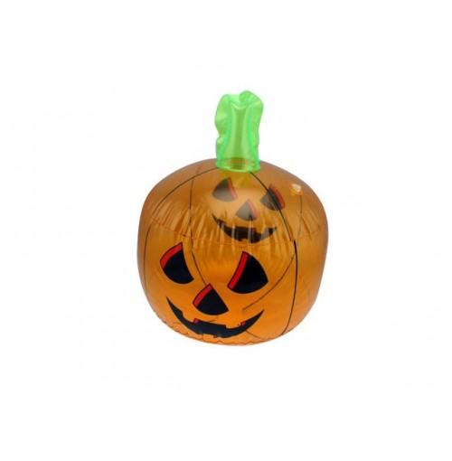 Inflatable Pumpkin 61x36cm