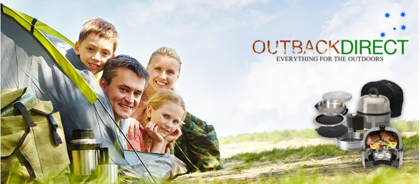 Outback Direct