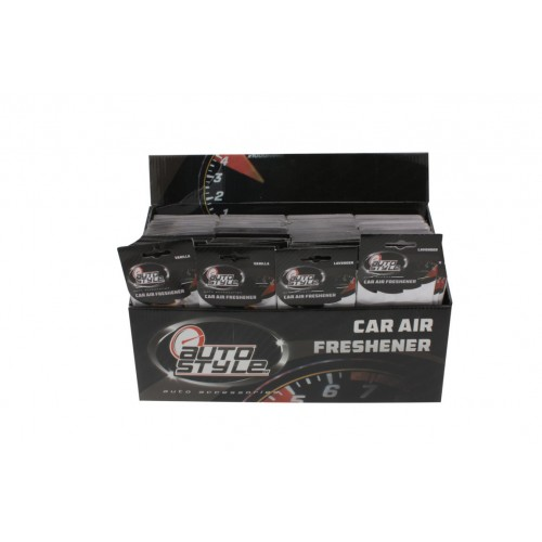 Air Freshener Butterfly &Amp; Flip Flop Scents