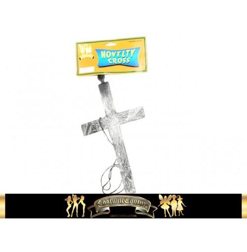 Novelty Cross