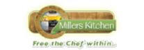 Millers Kitchen