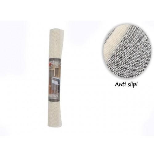 Magic Grip 30cm X92cm