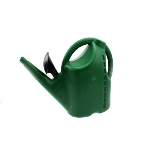 9l Watering Can 50.4 X 18 X 37cm