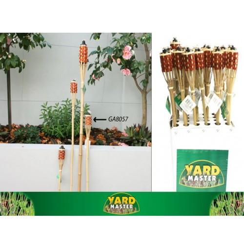 Bamboo Garden Flare 90cm