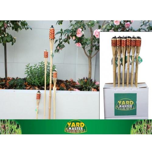 Bamboo Garden Flare 120cm