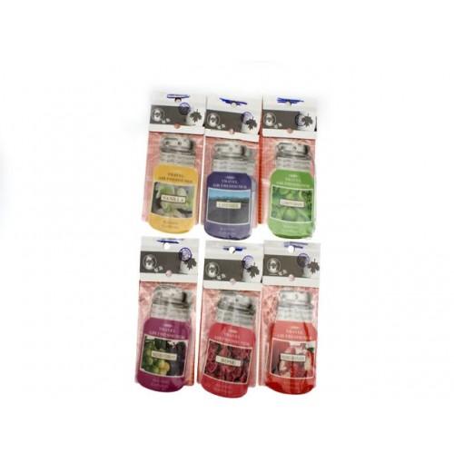 Air Freshener Home Fragrance 2pk
