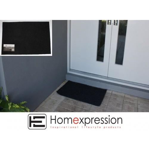 Mat Indoor Or Outdoor