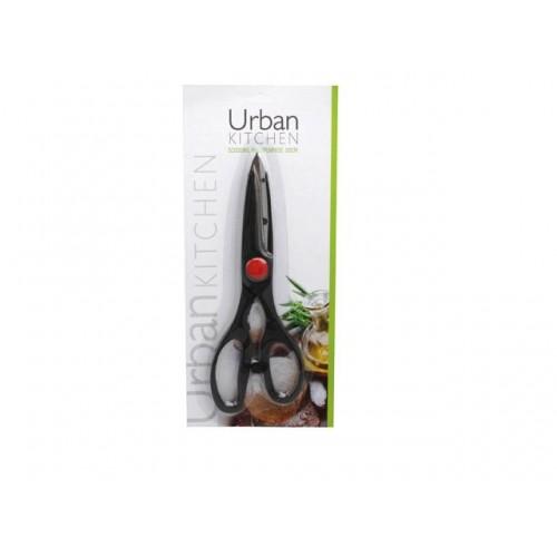 Scissors Multipurpose 20cm