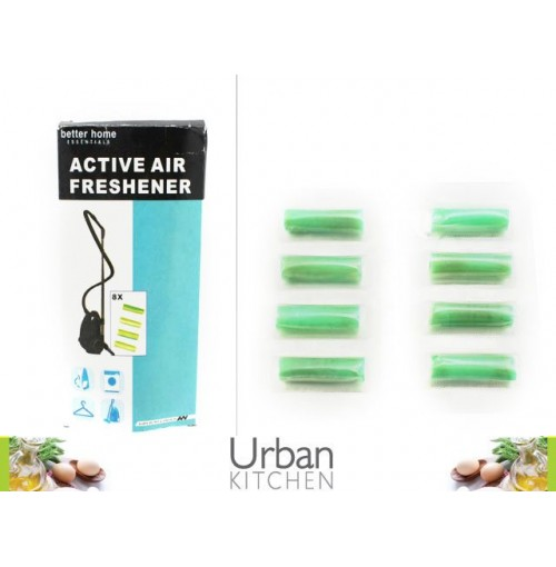 Air Freshner For Dishwashers & Appliances