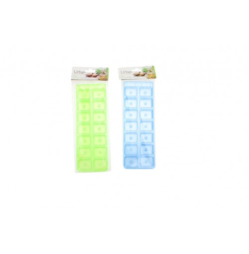 Tray Ice Cube 3pc