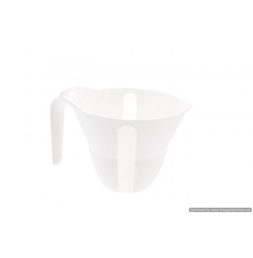 Measuring Bowl With Handle