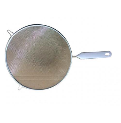Strainer Metal 20.5cm