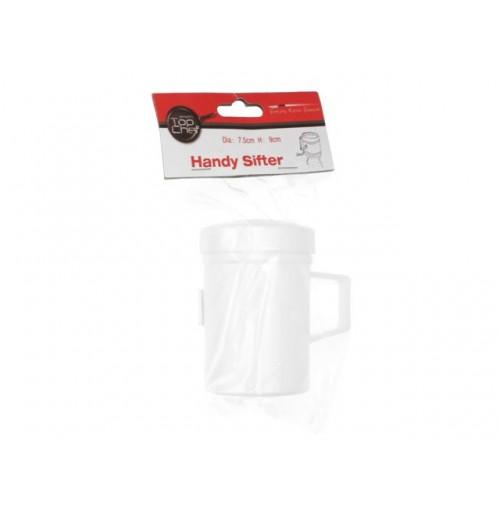 Multi Use  Handy Sifter 7cm