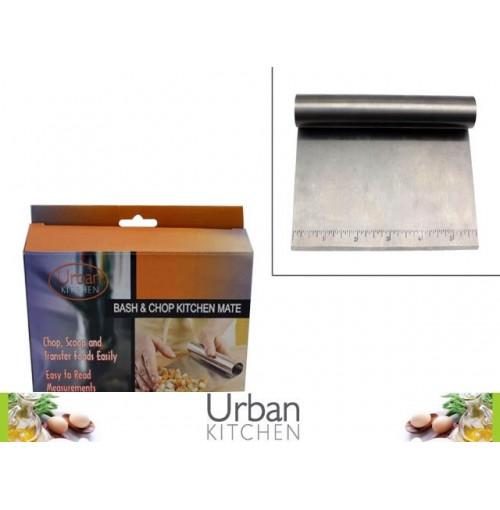 Kitchen Mate Chop & Dice In Colour Box