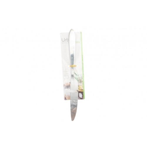 Knife S/Steel 1 Pce