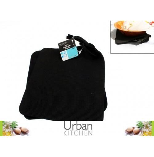 Kitchen Grip 2 Pack Heat Resistant