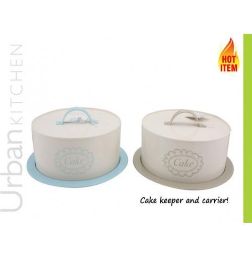 Cake Box Medium
