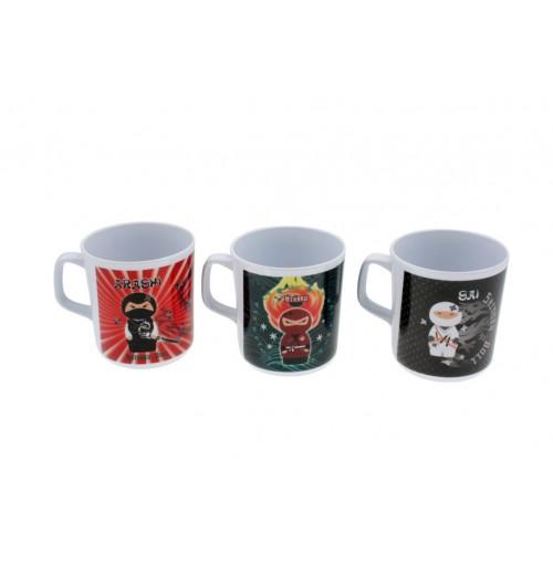 Juko Cup Melamine