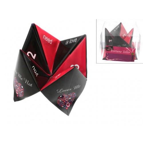 Origami Set Fortune Teller Suit For 18+