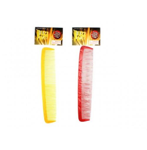 Novelty Comb XL