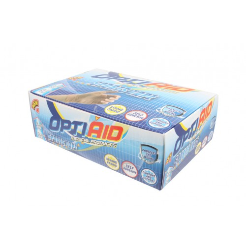 Opti Aid Sports Tape 5cm X 5m