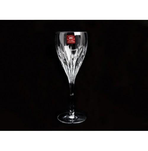 Prato Calice Wine Glass Set 6