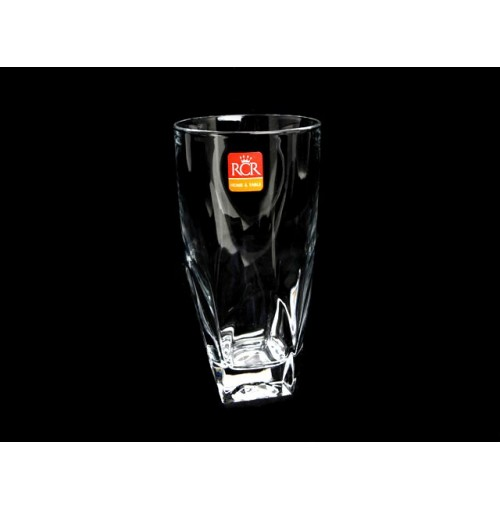 Diamante Bicchieri Set 6 Hiball Tumbler