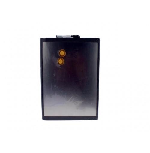 Magnetic Dry Erase Board 28x36 Cm W/Magnets & Pen