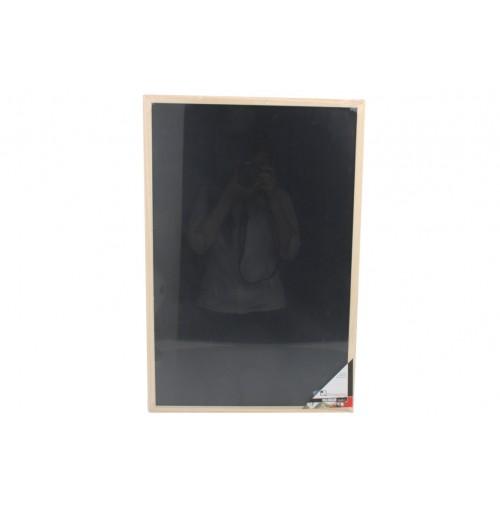 Chalk Board 40x60cm
